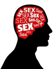 Bahaya Pornografi bagi Mental dan Pola Pikir Remaja