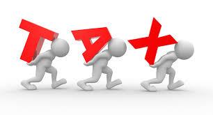 Công văn 2791/TCT-CS Tổng cục thuế trả lời về thuế GTGT khai thác khoáng sản.