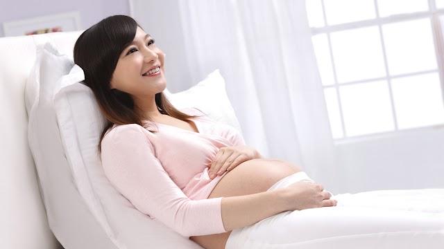 Mang Thai 6 tháng Mẹ cần lưu ý gì?