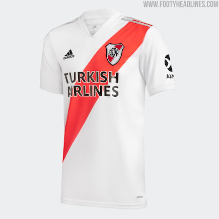 20CF8954001 Details about  /SHORT RIVER PLATE ALTERNATIVO solo0068