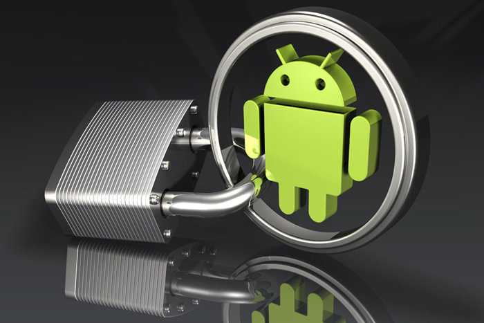 android apk malware analysis man in the middle