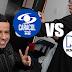 La pelea entre el Canal RCN y el Canal Caracol por la novela del gran Martín Elías