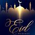 why do Muslims celebrate Eid ul Adha around the world