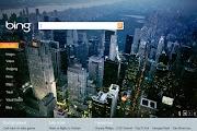 Popular Now on Bing 12