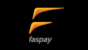 Membuka Usaha Baru Faspay Payment Gateway BRI