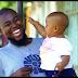 VIDEO | Nash Mc – Ongea Na Mwanao (Mp4) Download