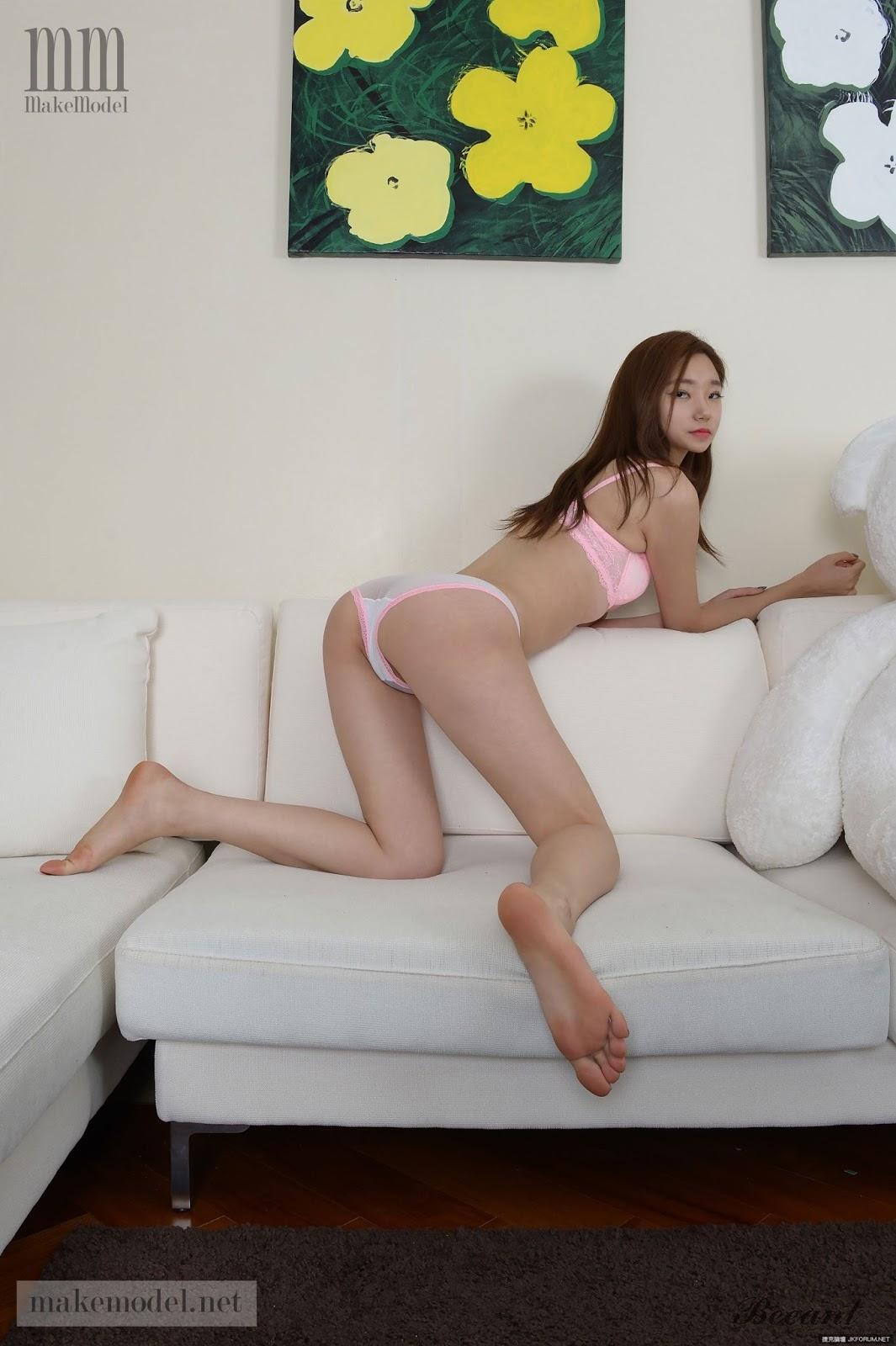 270912 3442 - Korean Nude - Big Albom Remain #A-korean girl