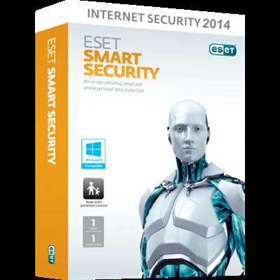 <b>ESET</b> <b>Smart</b> <b>Security</b> 10 Free Download - OneSoftwares