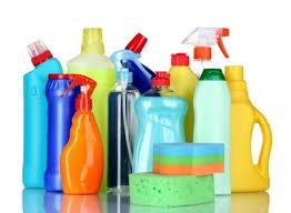 أسعار خامات الصابون السائل المستخدم في التنظيف مصر 2021
