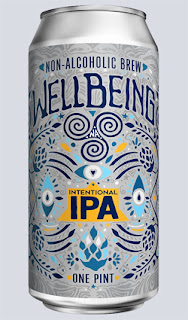 WellBeing Intentional IPA