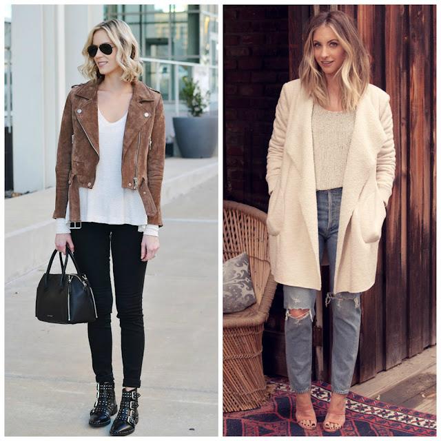 October Blogger Picks 19