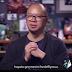 League of Legends Yeni Rün ve Takdir Sistemi