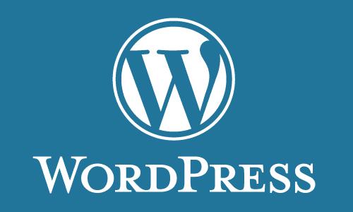 Cara Membuat Website Cepat dengan WordPress