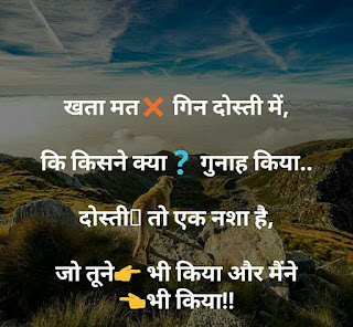51+ Best friendship day status quotes, Friendship status in English for Fb and Whatsapp 2022, 2023 - Theshayariquotes.xyz