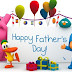 Happy Fathers Day 2017 HD Images, Wallpapers, Pictures, Photos, Pics