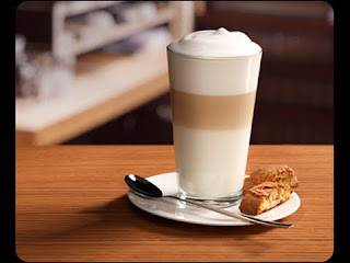 caffe-machhiato,www.healthnote25.com
