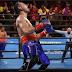 Donaire wins WBC bantamweight title, knocks down Oubaali three times