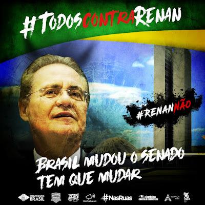 Alerta Total Pragmatismo De Bolsonaro Falará Sempre Mais Alto