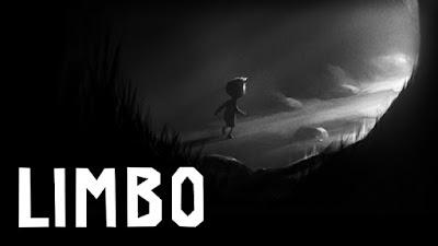 Limbo-GOG