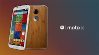 Motorola Moto X2 XT1095 Firmware Stock Rom Download