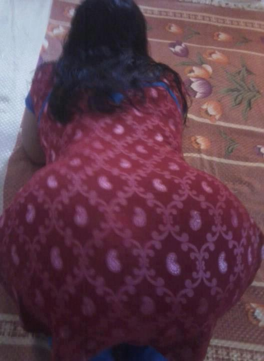salwar sexy desi girls