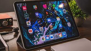 Sfida tablet