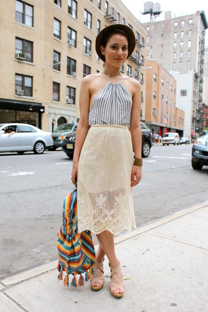 "New York Designer Fashion: FASHION DESIGNER ""KJD"": Fashion In New York"