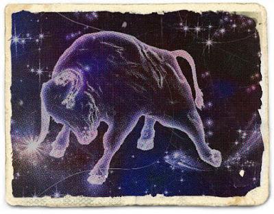 horoscop saptamanal taur astrologie personalizata