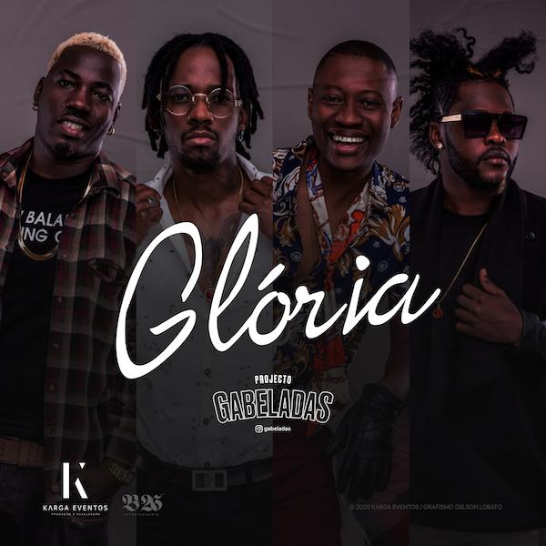 https://hearthis.at/samba-sa/gabeladas-gleria-gospel/download/