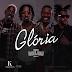 Gabeladas - Glória (Gospel)