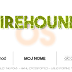 FireHound OS 2.0 [R74]