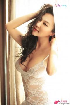[Heydouga 4017-252] Lừa girl xinh cho đại gia chịch Thina
