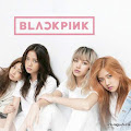Lirik Lagu BlackPink - Boombayah