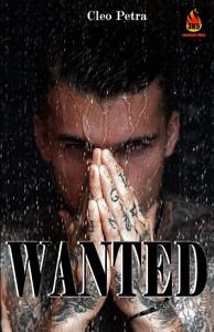 WANTED by Cleo Petra Pdf