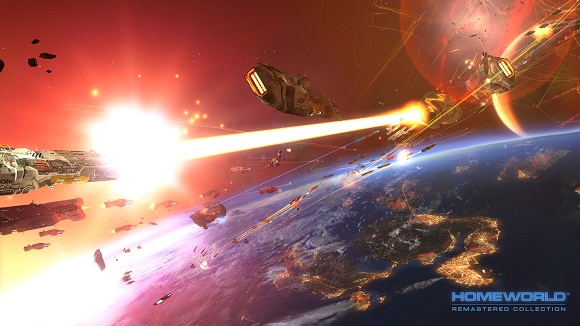 homeworld-remastered-collection-pc-screenshot-www.ovagames.com-1