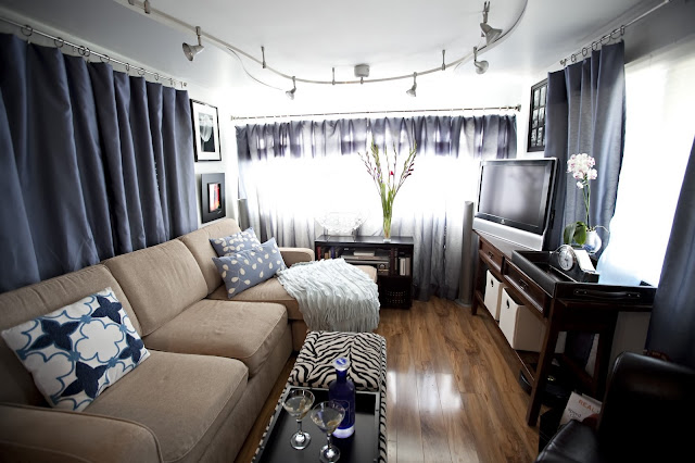 house remodel design ideas image