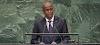 Haití necesita proyectos que se adapten a sus necesidades y un desarrollo basado en las personas