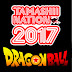 Tamashii Nations 2017 • Goku, Bulma e Majin Boo: as novidades de Dragon Ball, da S.H.Figuarts