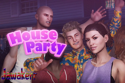 house party,house party app,how to download house party group video chat app,house party sam hunt,houseparty download,music video,houseparty group video call,house party-group video chat,house party app video call fiture,house party 2020,house party song,house party country song,official video,house party app 2020,sam hunt house party,group video chat,group video call,houseparty video call,houseparty video chat,house,how to download houseparty,house party sam hunt lyrics