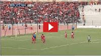 مشاهدة مبارة تونس وليبيا تصفيات كأس امم افريقيا بث مباشر