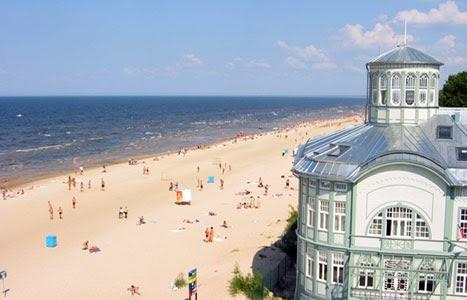 Riga Risteily