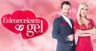 evleneceksen gel son bölüm izle, evleneceksen gel 19 Eylül 2016 günkü yayını izle
