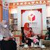 Bawaslu Jepara Bicara Peran Perempuan di Hari Demokrasi Internasional