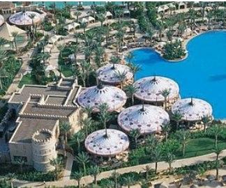 الاماكن السياحية في دبي للعوائل 2020