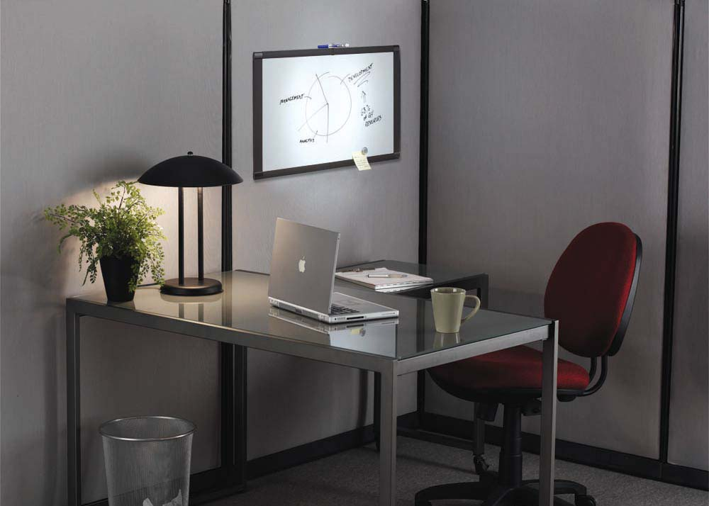 Office decoration dream house experience for 4 h decoration ideas