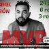 Top 10 mexicanos en la Jornada 11: Gabriel Girón logra marca alta esta temporada con 24 puntos