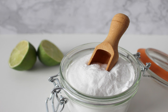 Manfaat Garam Dapur atau Garam Halus atau Garam Meja