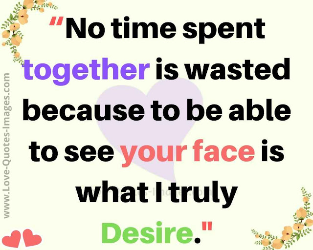 Love Forever Quotes Images For Social Status