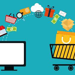Soal Dan Jawaban Materi Kuliah E Commerce Itsuka Diary