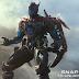 Megazord ganha destaque em novo comercial de Power Rangers